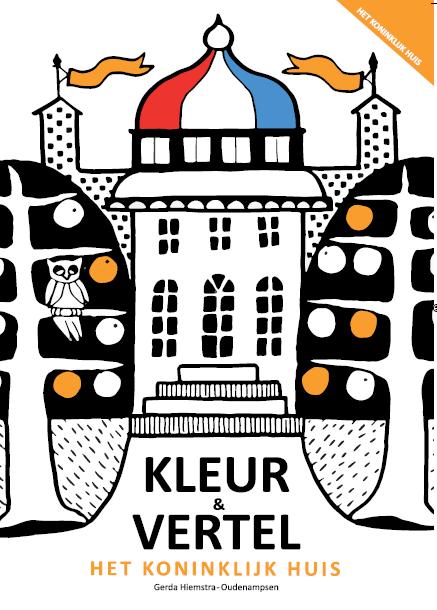 Kleur_vertel