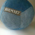 HIEM127