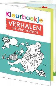 432_1491_Kleurboekje-verhalen-3d