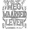 422_1433_woordenuitdebijbel Kleurboekje-Bijbelteksten-web-10